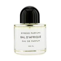 Byredo Bal D'Afrique Eau De Parfum Spray 100ml/3.4oz - $191.59