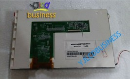 AM800480STMQWT00 new 8''inch LCD display Pane 90 days warranty - $142.50