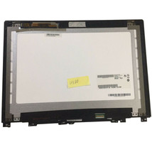 For Lenovo IdeaPad U530 Display led lcd panel Touch Screen Digitizer + f... - $92.00
