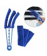Magic Blue Slatted Blind Cleaner - $14.69