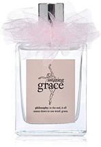Philosophy Amazing Grace Toilette Spray 2 oz 60 ml Brand New in Box Sealed image 2
