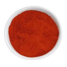Paprika - Regular, Asta - 1 resealable bag - 14 oz - $9.19