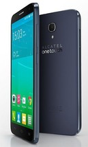 """Alcatel One Touch Idol 2s 5"""" 4G LTE (GSM UNLOCKED) Smartphone 