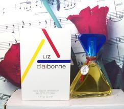 Liz Claiborne EDT Spray 1.7 FL. OZ. - $29.99
