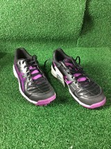 BRAND NEW Asics Gel-Hockey Neo 3 6.5 Size Field Hockey Shoes - $49.99