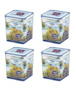 Lock & Lock, Water Tight, Food Storage Container, HPL822B, 10.8-cup, 88-... - $98.99