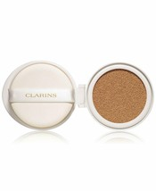Clarins Everlasting Cushion Foundation Refill SPF 50 - $13.86+