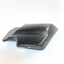 09 Harley Davidson Street Glide Flhx Right Side Cover  66048-09 - $47.32