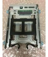 "HP SATA/SSD 2.5"" to 3.5"" Adapter / Tray / Caddy 668261-002 Rev A - $20.00"