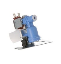 Supco WV10033 Water Valve Replacement - $20.41