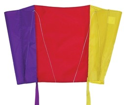"""Sled Kite 18"""" x 30"""" with Free Shipping - $14.99"""