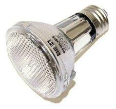 Philips 39W PAR20 Metal Halide Spot Bulb - $25.65