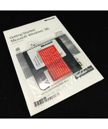 Microsoft Windows 98 SE Second Edition OEM Sealed English Product Key - $99.99