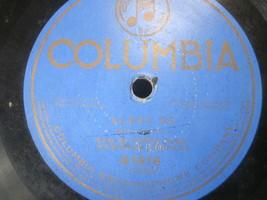 """10"""" 78 rpm RECORD COLUMBIA A1571 TOOTS PAKA ALOHA OE / HAWAIIAN MEDLEY - £8.20 GBP"""