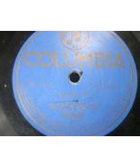 """10"""" 78 rpm RECORD COLUMBIA A1571 TOOTS PAKA ALOHA OE / HAWAIIAN MEDLEY - £7.62 GBP"""