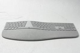 Microsoft 3RA-00022 Surface Ergonomic Keyboard Natural Arc and Slope Win... - €71,69 EUR