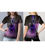 COC witch TEE WOMEN - $25.99+