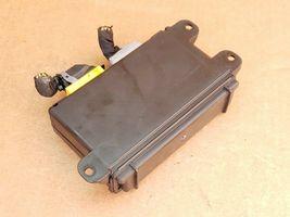 Ford Flex Power Liftgate Trunk Hatch Lift Gate Control Module 8A8T-14B673-AD image 3