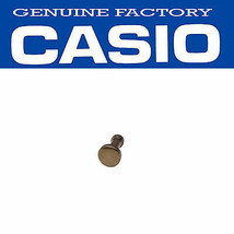 Genuine Casio G-Shock GWFT-1000BS-1 GWFT-1030E-9 Watch Band Bezel Screw ... - $14.95