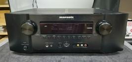 Marantz SR5003 Receiver Amplifier 7.1 Channel Surround Sound  Working No... - $247.49