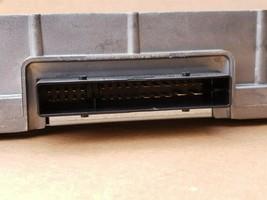 Fiat 500L 4DR Navigation Radio Stereo Amp Amplifier  image 2