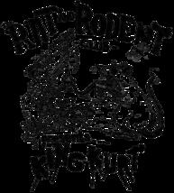 Creamy  king kurt rodent club  04.12.17 thumb200