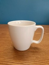 """2004 Large Starbuck """"At Home Collection"""" Coffee Mug 16 oz Pre-owned - $12.82"""