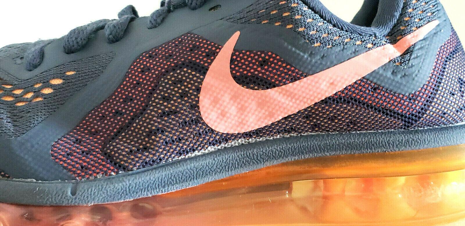 Nike Air Max 2014 Neutral Ride 621078 003 – and 30 similar items