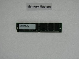 MEM4500-8S 8MB Approved Shared Memory For Cisco 4500 Series (MemoryMasters)