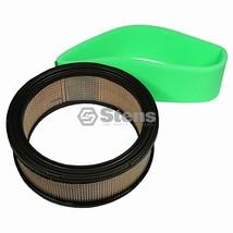 OEM Kohler Air Filter & Pre-Filter K321-60270 K532-53131 K582-36224 K321-60311 - $14.53