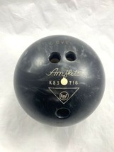 AMF Amflite Bowling Ball 12 Pounds 4 oz - $16.99
