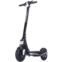 MotoTec Mad Air 36v 10ah 350w Lithium Electric Scooter Commutes  up to 25 Miles image 6