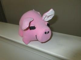 """Penny Pig , Bank , Hallmark ,1982 , 8"""" X 6"""" X 7"""" - $12.00"""