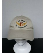 2012 U.S. Open The Olympic Club Hat - $7.52
