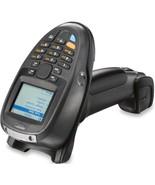 Motorola MT2070-SD0D623715R KT-2070-SD0D623715 Mobile Computer - InelXSc... - $369.25