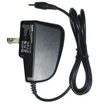 Hqrp Wall Ac Adapter For Canon Power Shot SX110 A590 Is A1100 Is - $15.85
