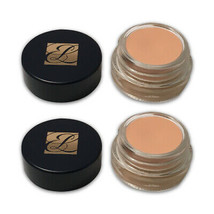 Estee Lauder Double Wear Stay-In-Place EyeShadow Base - LOT OF 2 - $64.33