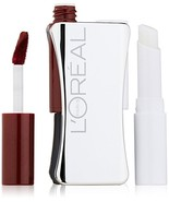 Loreal Infallible Never Fail Lip Color French R... - $14.99