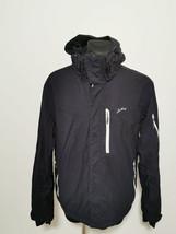 Lundhags Weatherroof Fall10 Jacket Size XL - $84.79