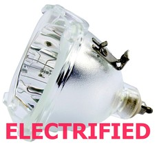 SONY XL-5200 XL5200 F93088600 A1203604A 69374 BULB #34 FOR MODEL KDS55A2000 - $18.88