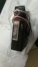 CPU Blower replacement fan 60mm Dynatron/Top Motor DB126015BU - €17,26 EUR