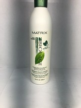 Matrix Biolage Scalptherapie Cooling Mint Conditioner 13.5 oz NEW - $15.14