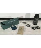 Stellarscope Handheld Star Finder Frence Design Bernard Vuarnesson  - $19.75