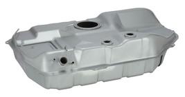 FUEL GAS TANK KBC-03, HY7C FITS 01 02 HYUNDAI ELANTRA 03 04 TIBURON L4 2.0L 2.7L image 2