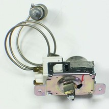 WP61003456 Whirlpool Temperature Control Thermostat OEM WP61003456 - $86.08