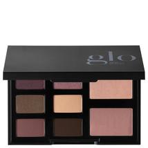 Glo Shadow Palette  Moonstruck - $32.84