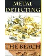 Metal Detecting The Beach ~ Treasure Hunting - $8.55