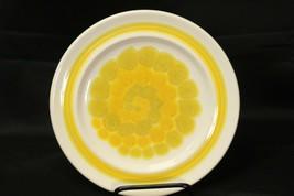 "Franciscan Sundance Salad Plates 8.5""  Lot of 10 Lot A - $68.59"
