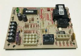 LENNOX SureLight 10M9301 Furnace Control Circuit Board 50A65-120-05 used... - $107.53