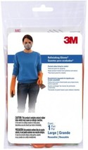 3M 1-Count Large Rubber Cleaning Gloves - $5.06